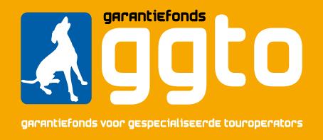 MyIncentive aangesloten bij garantiefonds